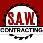 S.A.W. Contracting